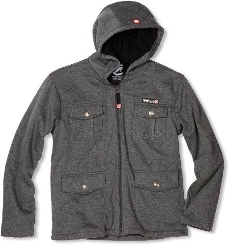 Ecko Unlimited unltd. Boys 8-20 Hooded Jacket