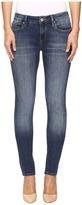 Mavi Jeans Alexa in Indigo Nolita
