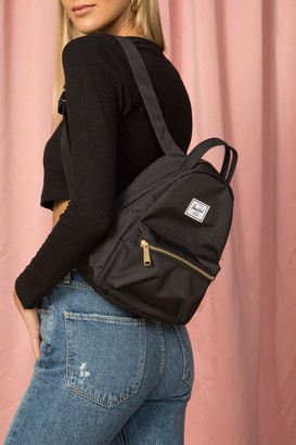 Herschel Nova Mini 9L Backpack