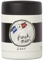 Kate Spade All In Good Taste French Onion Soup Food Storage Container