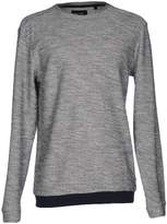 ONLY & SONS Sweaters - Item 39726268