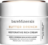 bareMinerals Bare Minerals Butter Drench restorative rich cream 50ml