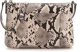 Lauren Ralph Lauren Orsman Crossbody Bag - Women's