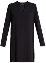 The Row Jane cady tunic top