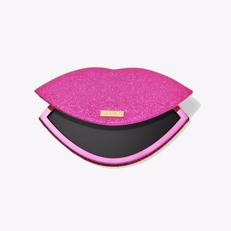 Tarte #kissandmakeup Magnetic Palette