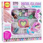 Alex Spa Nail Glam Salon Beauty Toy