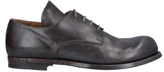 Officine Creative Italia ITALIA Lace-up shoe
