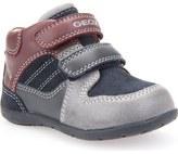 Geox 'Kaytan' Sneaker (Baby, Walker & Toddler)