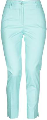 Mouche Casual pants