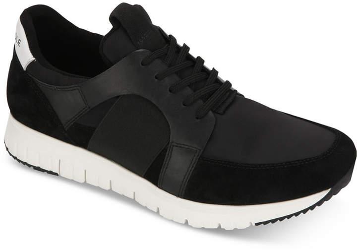 0105940c2ff78 Men Bailey Jogger Sneakers Men Shoes