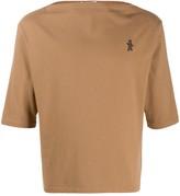 Marni short sleeved T-shirt