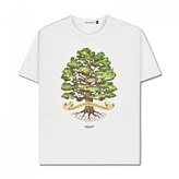 Undercover Tree T-Shirt