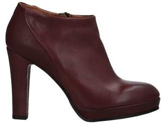 Alberto Fermani Shoe boots