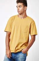 PacSun All Day Regular Pocket T-Shirt