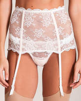 Mimi Holliday Carousel Garter Belt