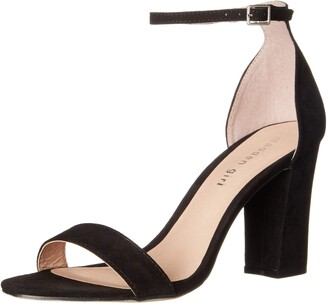 Madden-Girl Women's Beella Dress Sandal