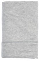 Calvin Klein Home Calvin Klein 'Modern Cotton Collection' Cotton & Modal Flat Sheet