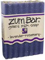 Indigo Wild Lavender Rosemary Soap by 3oz Bar)