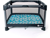 4 Moms 4moms® breeze® Waterproof Playard Sheet