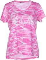 Odi Et Amo T-shirts - Item 37769430