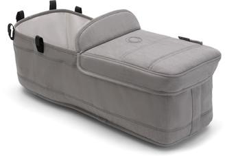 Bugaboo Bassinet Fabric Complete Set for Donkey2 Stroller