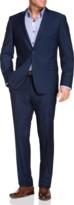 TAROCASH Harrow 1 Button Suit