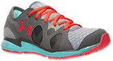 Under Armour Women's Micro G Neo Mantis Running Shoes