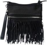 Diesel Black Gold Handbags