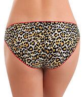 B.Tempt'd B.tempt ́d by Wacoal Wow ́d Bikini Bottom