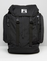 Poler Campdura Backpack