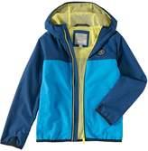 Bench Boys Windbreaker Jacket