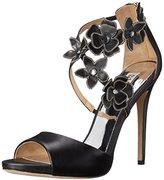 Badgley Mischka Women's Langley Dress Sandal