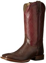 Roper Men's Haze Riding Boot