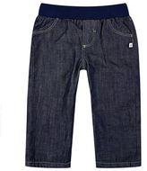 Petit Bateau Iconic Jeans