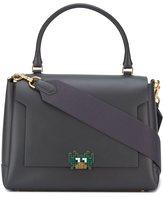 Anya Hindmarch medium tote bag