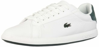 Lacoste Women's Graduate Shoe