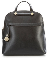 Furla Piper Backpack