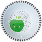 Giggle Baby bowl - apple