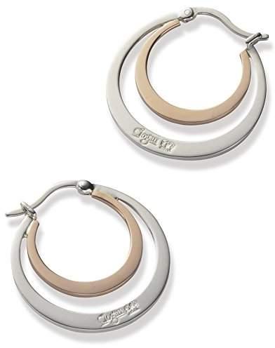 9cd0a694e Clogau Gold Fashion for Women - ShopStyle UK