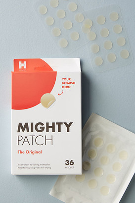 Hero Cosmetics Mighty Patch Set By Hero Cosmetics in White Size ALL