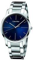 Calvin Klein Men's Watch K2G2G1ZN