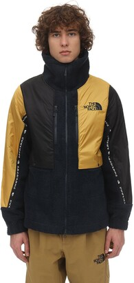 The North Face M Kk Techno Jacket