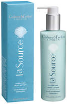 Crabtree & Evelyn La Source Hydrating Body Lotion, 250ml