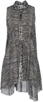 Pierre Balmain Short dresses - Item 34772894