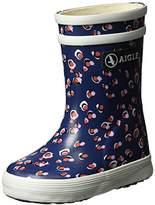 Aigle Unisex Babies' Dotsy Standing Shoes,45 UK
