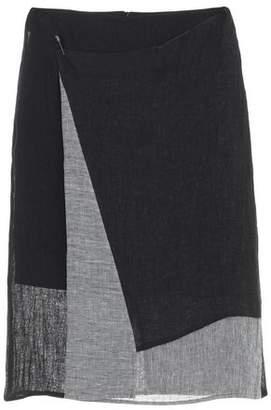 Crea Concept 3/4 length skirt