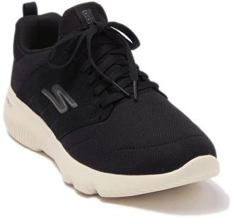 Skechers Go Run Focus Argos Sneaker