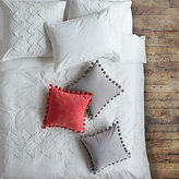 The Jay St. Block Print Company Birra Cotton Bedding