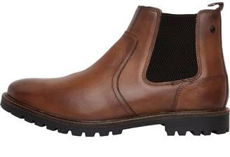Mens Base Shoes Sale | Shop the world's