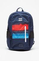 Billabong Command Lite Laptop Backpack
